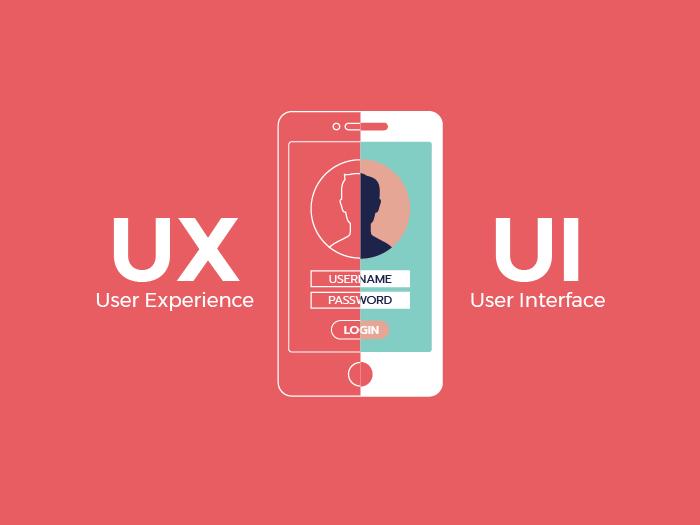 UX、HCD、デザイン思考って何が違うんでしょう?